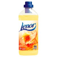 Lenor Summer Breeze  Fabric Conditioner 40 washes