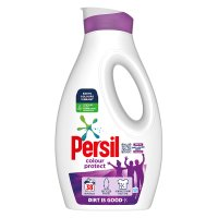 Persil Small & Mighty colour 40 wash laundry liquid