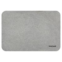 Waitrose Cooking granite bread baking board