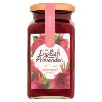 English Provender Beetroot Pickle