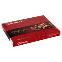 Thorntons premium collection