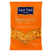 East End Bombay mix