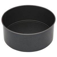 Waitrose cooking deep cake pan 20cm