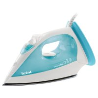 Tefal Simply Invents FV2150GO Steam Iron