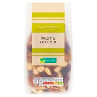 Waitrose LoveLife Nut & Fruit Mix