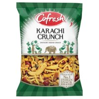 Cofresh karachi mix