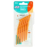 TePe angle brush 0.45mm
