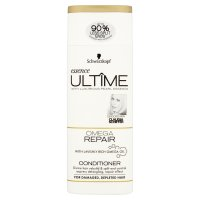 Essence ultîme repair conditioner
