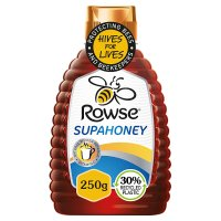 Rowse supahoney original