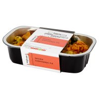 Waitrose 1 Spiced Shepherds Pie