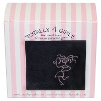 Totally 4 Girls feminine purse for girls