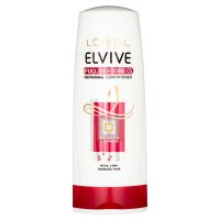 L'Oréal Elvive conditioner full restore 5
