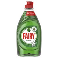 Fairy Original Washing Up Liquid