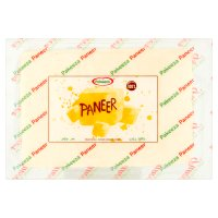 Everest Paneer Indian cooking cheese