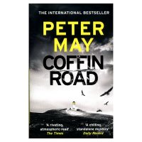 Coffin Road Peter May