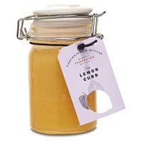 Cartwright & Butler Lemon Curd