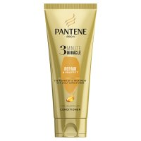 Pantene Repair & Protect Conditioner