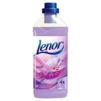 Lenor Moonlight Harmony Fabric Conditioner 40 washes