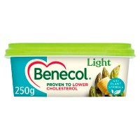 Benecol Light