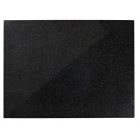 Waitrose Cooking granite work top saver