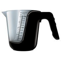 Heston Precision Measuring Jug Scale