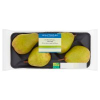 Limited Selected Pears