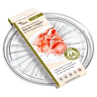 Eco Chef bacon crisper