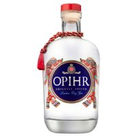 Opihr Oriental Spiced London Gin