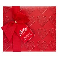 Butlers chocolate assortment
