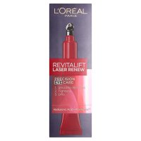L'Oréal Revitalift Laser Renew Eye Crm