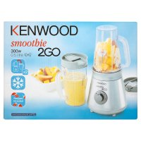 Kenwood smoothie 2 go
