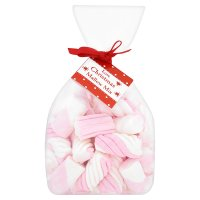 Love Christmas marshmallow mix