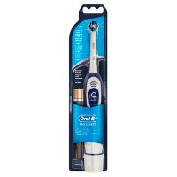 Oral B Advance Power Kids Toothbrush