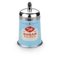Tala Blue Sugar Pourer
