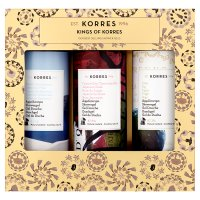 Korres Kings of Korres Collection