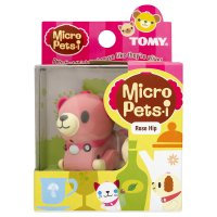 Tomy Micro Pets