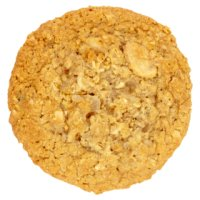 Tropical Granola Cookie