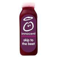 Innocent coldpress skip to beet
