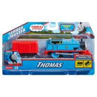 Thomas & Friends Track Master