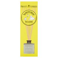 Price's Household Reed Diffuser