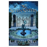 The Seven Sisters Lucinda Riley