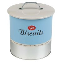 Tala cookies & biscuits tin