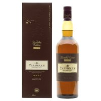 Talisker Distiller's Edition Single Malt Whisky