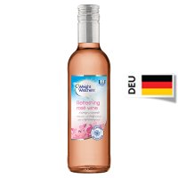 WeightWatchers Refreshing, German, Rosé Wine, Small Bottle