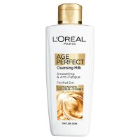 Age Perfect Cleansing Milk