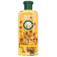 Herbal Essences Classics Normal Shampoo