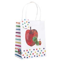 The Very Hungry Caterpillar Bag, small