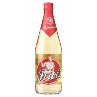 Friels Pure Apple Cider