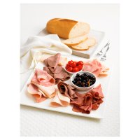 Waitrose Entertaining Small Assorted Cooked Meat Platter