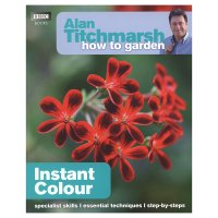 Instant Colour Alan Titchmarsh
